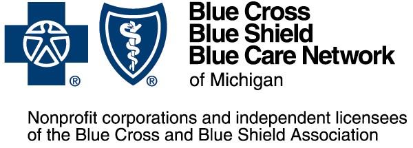 Blue Cross Blue Shield & Blue Care Network of Michigan
