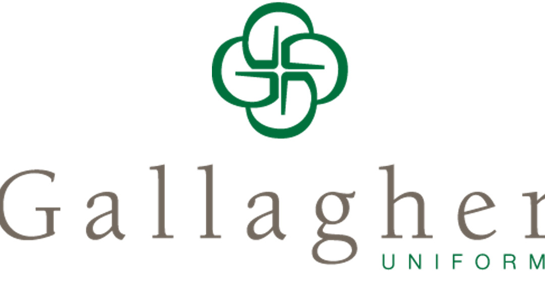 Gallagher Uniform | Route Service Representative