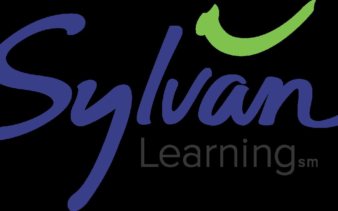 Sylvan Learning Centers – Tutors/Teachers