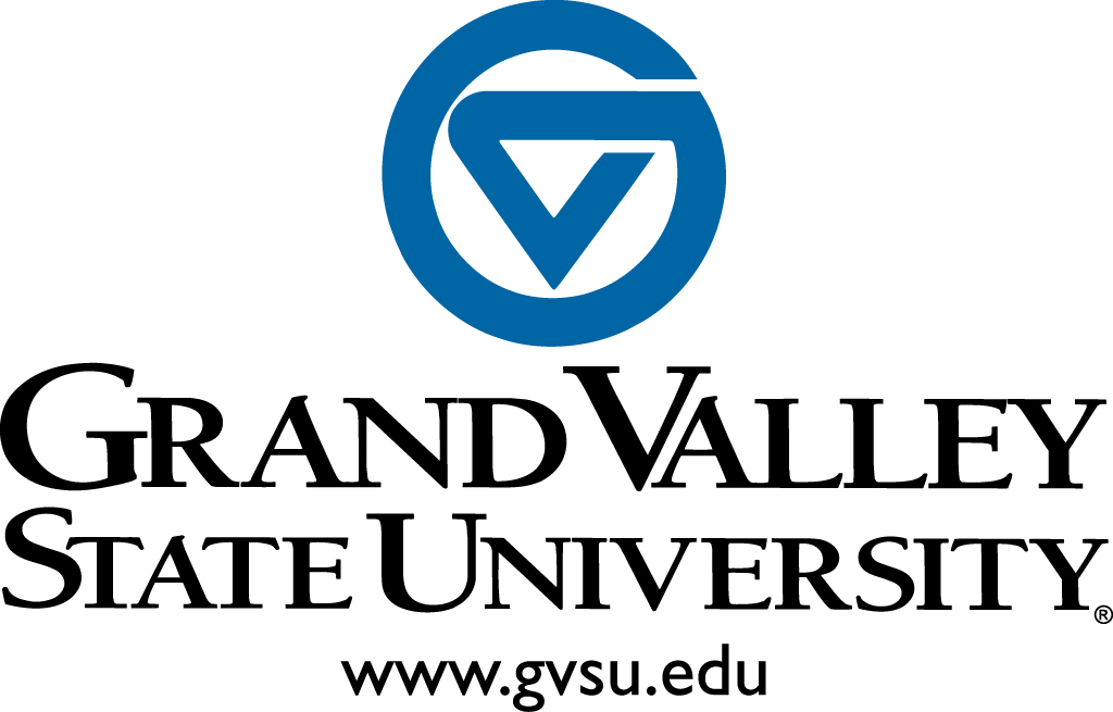 Grand Valley State University Battle Creek Regional Outreach Center | Office Coordinator