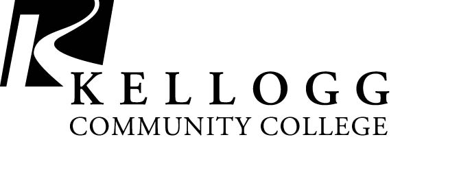 Kellogg Community College   Instructor, Electricity/Electronics & Mechatronics (EAC) (Temporary)
