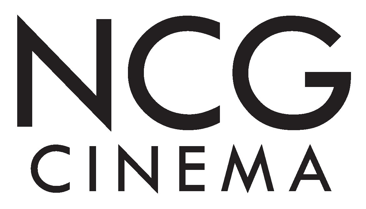 NCG Cinema | Part-Time Assistant Managers & Floor Staff