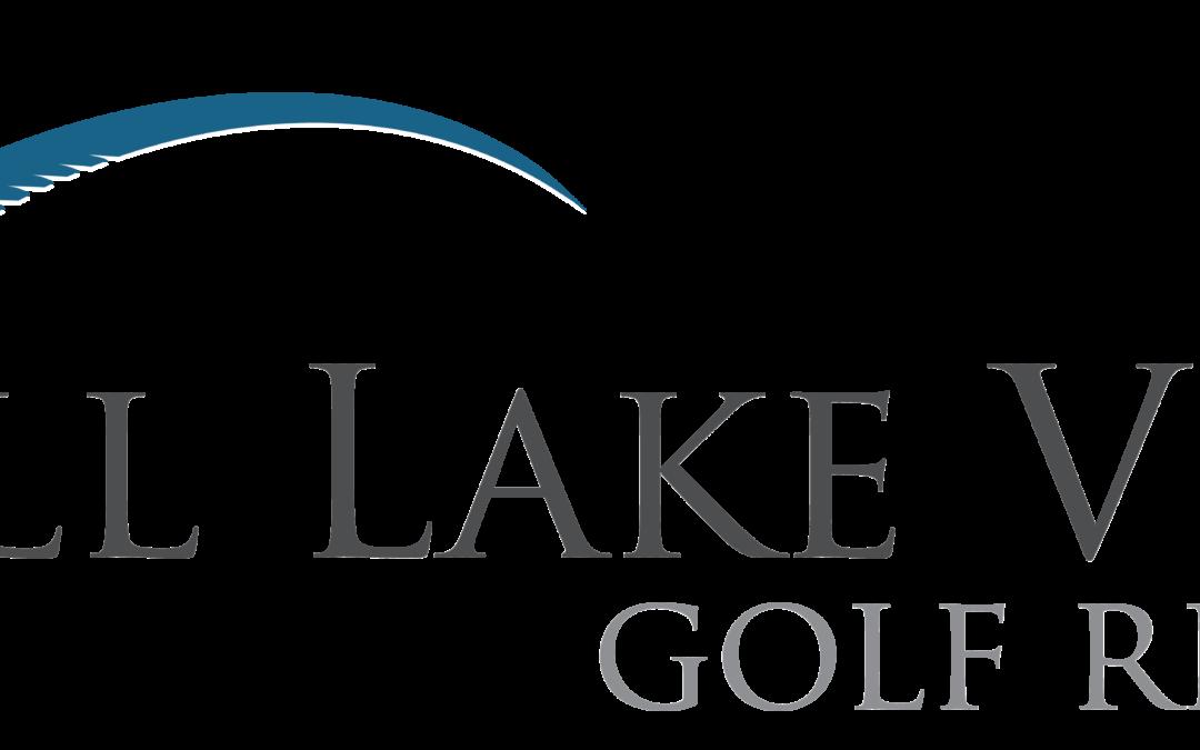Gull Lake View Golf Club, Inc. | Line Cook