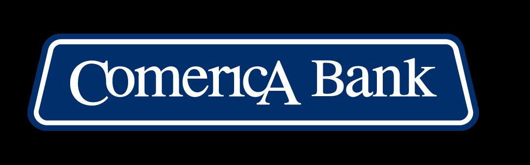 Comerica Bank | Bank Teller at Columbia Riverside