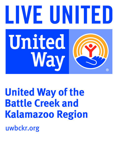 United Way of Battle Creek & Kalamazoo Region | Chief Financial Officer – Finance Shared Services