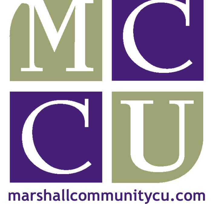 Marshall Community Credit Union | Resolution (Collections) Specialist