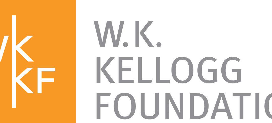 W.K. Kellogg Foundation | Talent & Human Resources (THR) Analyst